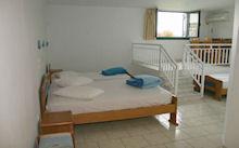 Foto Appartementen Madouri in Nidri ( Lefkas)
